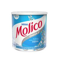 Leite-Po-Molico-Omega-3-260g