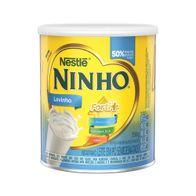 Leite-Po-Ninho-Semi-Desnatado-Forti-Levinho-350g