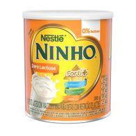 Leite-Po-Ninho-Zero-Lactose-Forti-380g