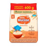 Mucilon-Nestle-Multicereais-Pouch-600g