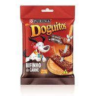 Petisco-Doguitos-Bifinho-Carne-65g