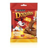 Petisco-Doguitos-Bifinho-Frango-65g