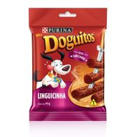 Petisco-Doguitos-Linguicinha-45g
