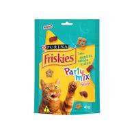 Petisco-Friskies-Party-Mix-Camarao-Salmao-E-Atum-40g