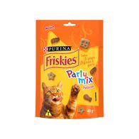 Petisco-Friskies-Party-Mixi-Frango-Figado-E-Peru-40g