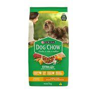 Racao-Dog-Chow-Adultos-Racas-Pequenas-Carne-Arroz-1kg