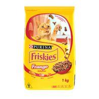 Racao-Friskies-Adultos-Frango-1kg