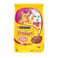 Racao-Friskies-Adultos-Mix-De-Carnes-1kg