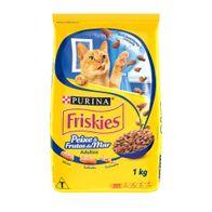 Racao-Friskies-Adultos-Peixes-E-Frutos-Do-Mar-1kg
