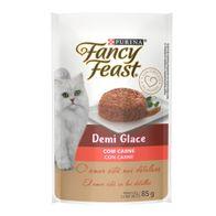 Racao-Fancy-Feast-Carne-Sache-85g