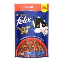 Racao-Felix-Carne-Sache-85g