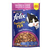 Racao-Felix-Salmao-E-Carne-Sache-85g