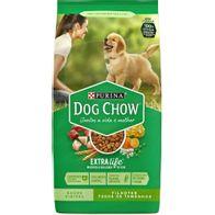 Racao-Dog-Chow-Filhotes-Racas-Medias-E-Grandes-1kg