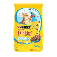 Racao-Friskies-Filhotes-Frango-Cenoura-Leite-500g