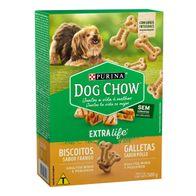 Biscoito-Integral-Dog-Chow-Frango-Racas-Pequenas-500g