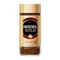 Cafe-Soluvel-Nescafe-Gold-Blend-Vd-100g