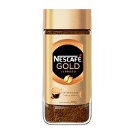 Cafe-Soluvel-Nescafe-Gold-Espresso-Vd-100g