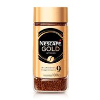 Cafe-Soluvel-Nescafe-Gold-Intenso-Vd-100g