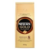 Cafe-Torrado-Moido-Nescafe-Gold-Equilibrado-Sache-250g