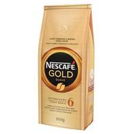 Cafe-Torrado-Moido-Nescafe-Gold-Suave-Sache-250g