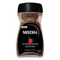 Cafe-Torrado-Moido-Nescafe-Intensidade-Maxima-Vidro-160g