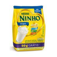 LEITE-PO-INTEGRAL-NINHO-LEVE-750G-GRATIS-50G