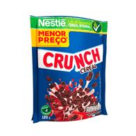 Cereal-Matinal-Nestle-Crunch-Sch-120g