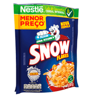 Cereal-Matinal-Nestle-Snow-Flakes-120g
