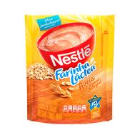 Farinha-Lactea-Nestle-Aveia-200g