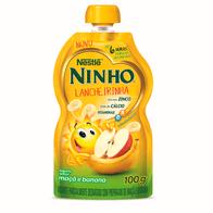 Iogurte-Liquido-Ninho-Maca-Banana-100g