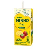 Bebida-Lactea-Ninho-Fruti-Morango-Banana-190ml