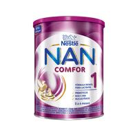 Leite-Po-Infantil-Nan-Comfor-1-800g
