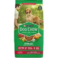 1537fc910c5c8ad69667f2b9f66145aa_racao-dog-chow-adultos-racas-medias-e-grandes-carne-frango-e-arroz-1kg_lett_1
