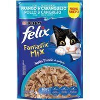 a33534d9be6fb8b1af579ba11349ae6e_racao-felix-frango-e-caranguejo-sache-85g_lett_1